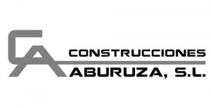 Promoción y construcción de viviendas